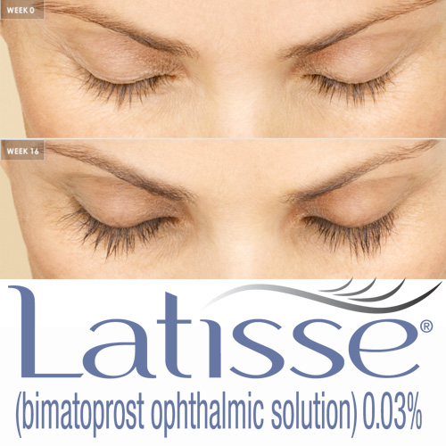 Latisse-product