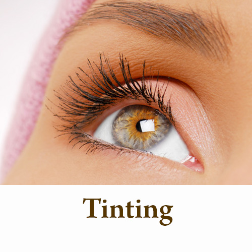 tinting-product