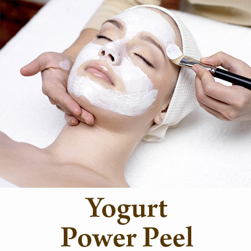 Yogurt-power-peel-product