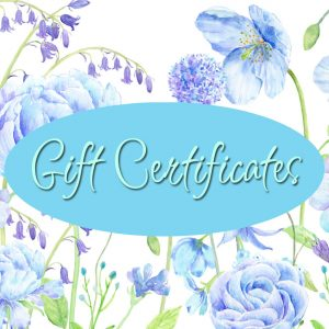 foral-gift-certificates