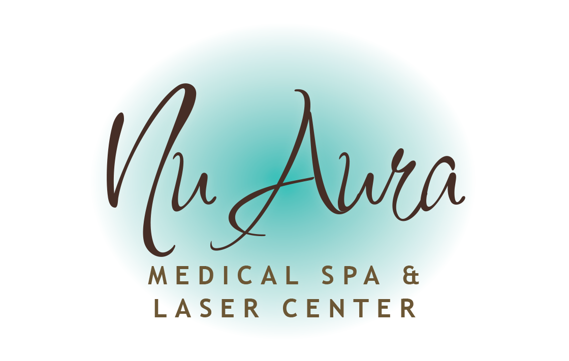 Nu Aura Medical Spa and Laser Center